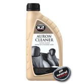 AURON CLEANER 1L - čistič kože