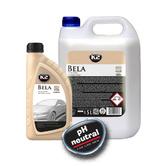BELA - aktívna pena pH7 neutrál