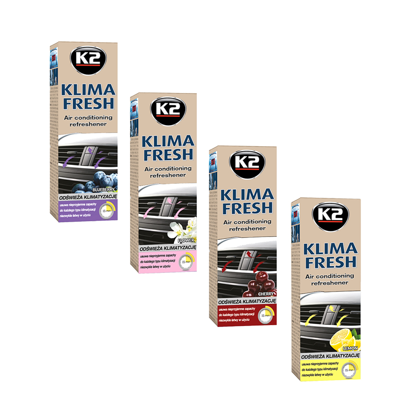 6ec0b6ff6 KLIMA DOKTOR čistič klimatizácie (SUB082)