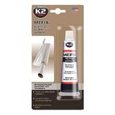 MEFIX 140g - na opravu výfukov