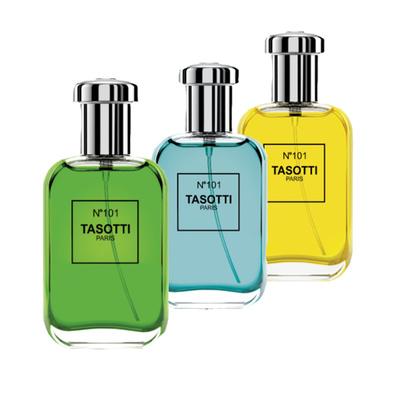 SPRAY 101 50ml - aromatické vône