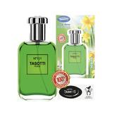 SPRAY 101 50ml Garden - aromatická vôňa