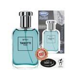 SPRAY 101 50ml Man Freedom - aromatická vôňa