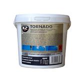 TORNADO - čistič čalúnenia