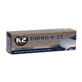 TURBO K21 120g - regeneračná pasta na lak