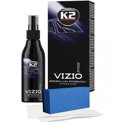 VIZIO PRO 150ml - tekutý stierač